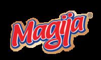 Magija Logo